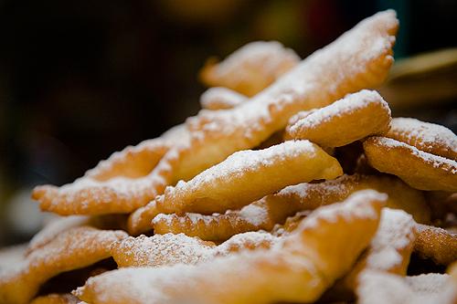 L'importanza delle Pubbliche Relazioni per il food marketing