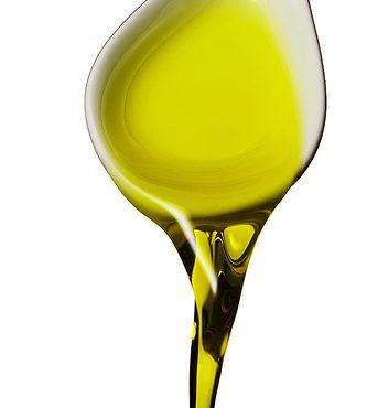 Il mercato dell'olio extravergine d'oliva: Come avviare un'impresa