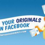 Orangina caso Facebook