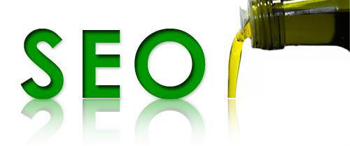 Come fare l'analisi seo del vostro sito gratis – ditelo al vostro webmaster