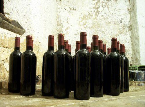 Vino Online: Le condizioni per venderlo