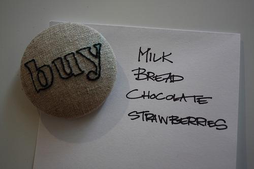 Il marketing alimentare: Dal supermercato alla spesa online