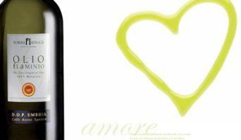 Usare Pinterest per vendere Olio Extravergine d'oliva
