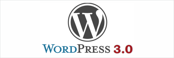 Come installare WordPress 3.0 e aprire un blog [Pillole Web]