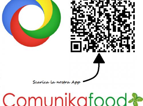 Google Currents: Cosa cambia? Vantaggi e ottimizzazione