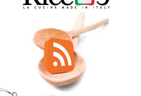 Food web e le ricette: perché così tante? [Guest Post]