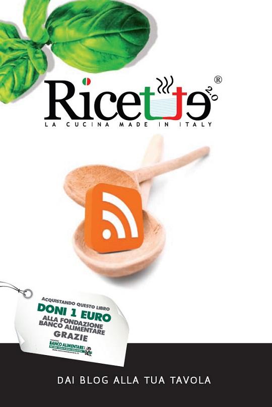 ricette online 2.0