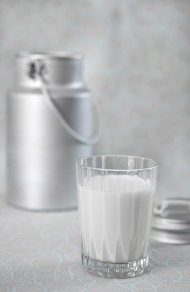"""latte1web Come fare il formaggio: Latte crudo o """"cotto""""?"""