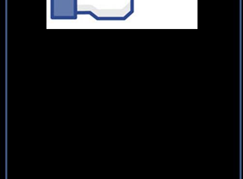 Comprare Fan su Facebook: Perchè farlo …