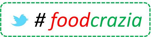 foodcrazia