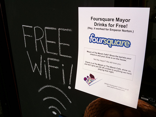 foursquare-local-ads