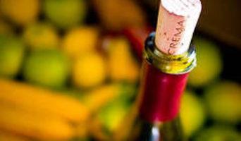 Vendere vino online: accise, problemi e soluzioni ecommerce