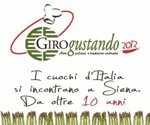 girogustando2012__4