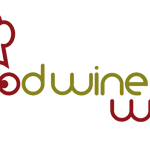logo foodwineweb