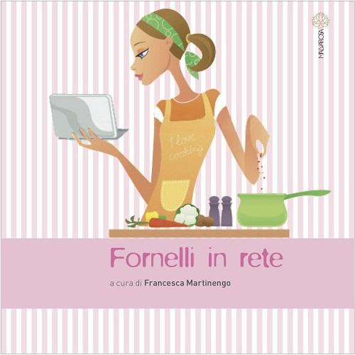 FORNELLI-in-RETE