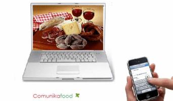 Olio extravergine d'oliva, vino e Web: perchè vendere online