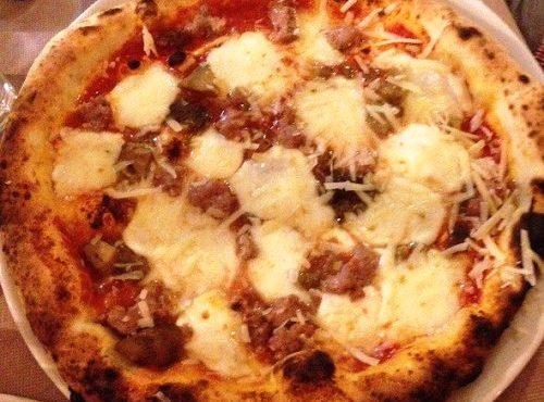 Come usare Tripadvisor: il caso Pizzerie/Ristoranti