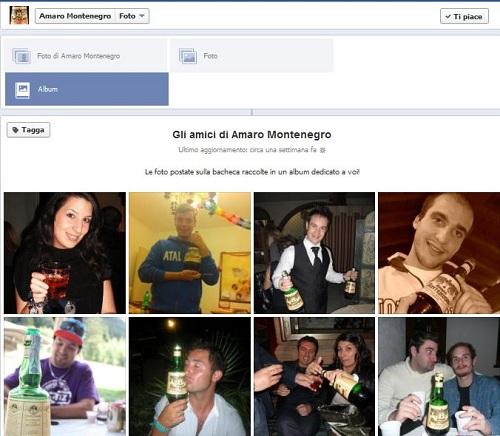 amaro-montenegro Vendere Online: Guida per usare Facebook bene [Oltre le statistiche]