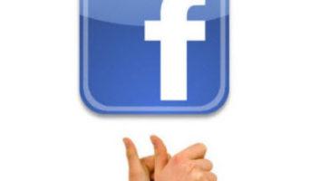 Vendere Online: Guida per usare Facebook bene [Oltre le statistiche]