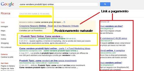 come-vendere-prodotti-tipici-online Food Wine Web - Come vendere prodotti tipici online