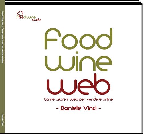 libro-copertina-online Food Wine Web - Come vendere prodotti tipici online
