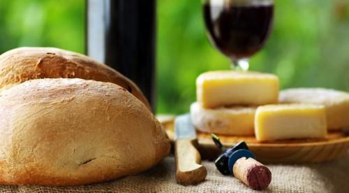 Ecommerce Alimentare: I Motivi per cui NON Vendi