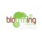 Piattaforma Ecommerce Blomming