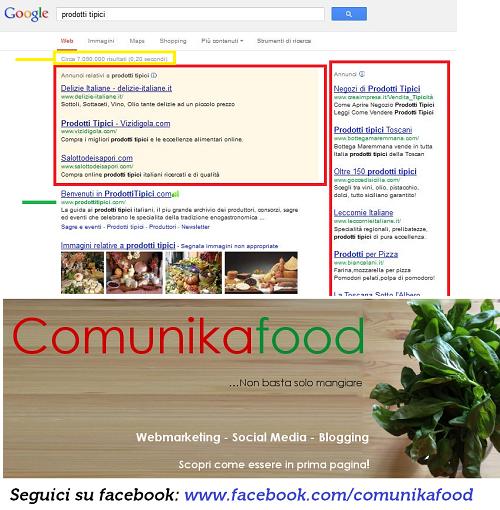 prodotti tipici online