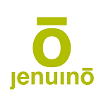 Social Commerce Jenuino