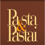 Pasta & Pastai