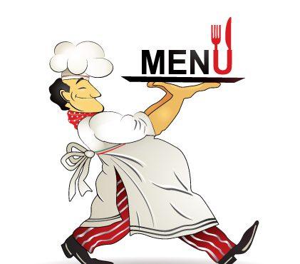 Cuoco a Domicilio: sempre più le richieste ed offerte di personal chef