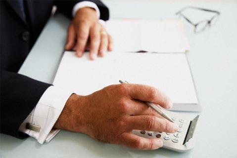 Normativa Fiscale Apertura Ecommerce
