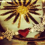 Il mio #caprai4love. Credits@comunikafood