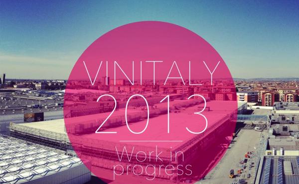Vinitaly 2013: Come Prepararsi Con [o Senza] Blogger italiani