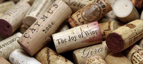 sugheri vino
