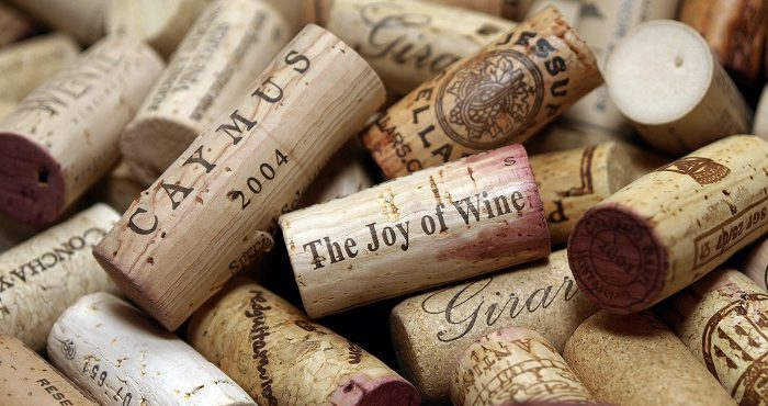 Vendere Vino Online: Cosa DEVI Fare