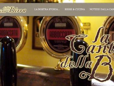 Produzione Birra artigianale: Brewpub [Puglia]