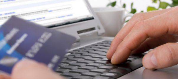 costi vendere online