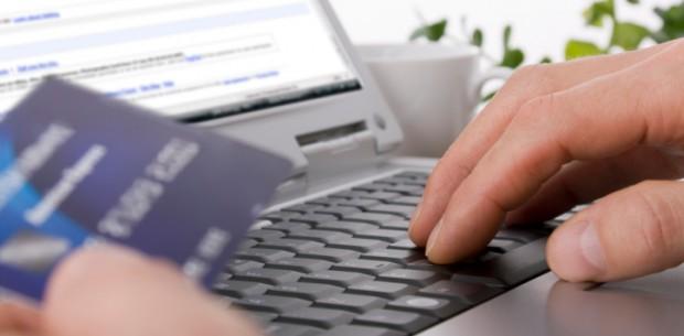 Vendere Online Prodotti Alimentari: Quanto Costa Farlo Bene