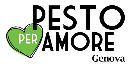 Pesto Genovese Dop in cialde monodose surgelate