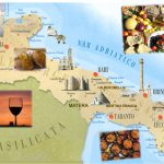 Tipici Puglia