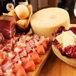 salumi-formaggi-ecommerce