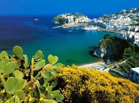 Siculo DOP: alla scoperta delle tipicità siciliane