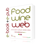foodwineweb_ebook