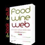 foodwineweb-ebook-epub-500x500-500x500-150x150 Contatti