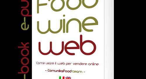 foodwineweb_ebook