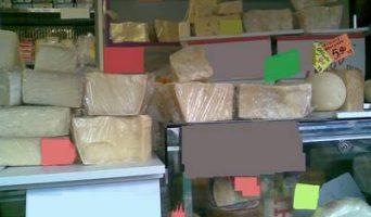 Dove acquistare online prodotti regionali alimentari tipici?