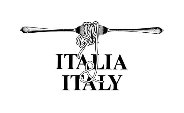 Quali prodotti alimentari italiani cercano all'estero?