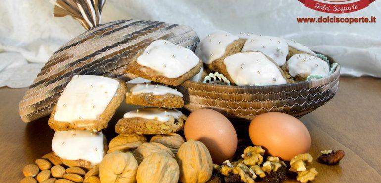 Papassini Sardi: Ricetta Dolci Prodotti Tipici Sardi Online [Opportunità]