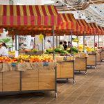 mercato eataly